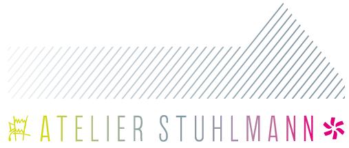 Atelier Stuhlmann Logo
